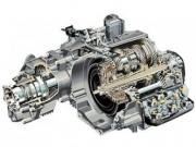 汽车养护:变速箱油多久换一次 自动挡和手动变速箱区别