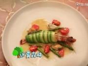 拜托了冰箱第二期安贤珉《迷雾森林》菜谱完整版视频教程