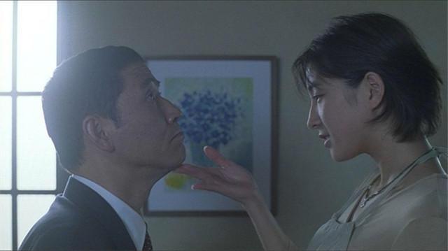 三级片乱伦父女_感人的岛国禁片:父女乱伦母子畸恋 性和爱的描绘故事