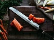 顶级料理 日本刀具解读(组图)