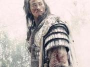 中国古代十大天才名将!