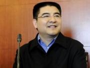 陈光标公司被搜出170余枚假章!自称:我自己报的案