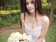 琳琳ailin(黄锦琳)- 斗鱼俏皮女主播