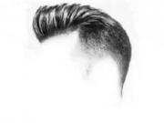 男士发型推荐:2017年将要流行的型男发型 谁剪谁帅!