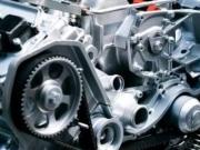 汽车百科:汽车是怎么动起来的(GIF动态图解析)