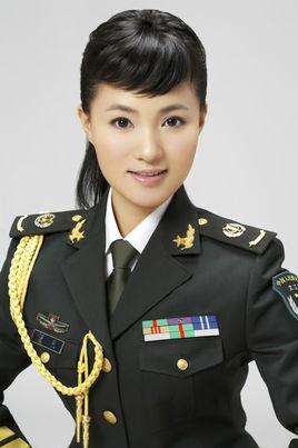 2017年央视春晚猜想系列之歌舞类演员