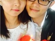 中国经济网女记者段丹峰婚前因未婚夫潘奥出轨小三杨柳依自杀事件