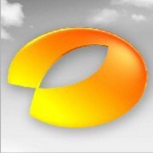 湖南卫视在线直播观看(无插件)视频链接地址