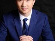 <b>学霸刘超创业两年估值超5亿元 从现场粉丝看到无限商机</b>