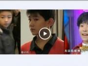<b>CCTV14央视少儿频道播出TFBOYS组合纪录片视频</b>