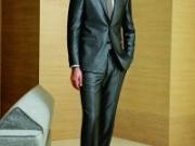 男人在不同场合的服装搭配 男人穿衣搭配技巧