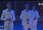 《成都》改编成《东莞》歌曲 《东莞》完整版MV在线试听