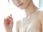 日本少妇吉木梨艺术写真照片 吉木梨个人资料