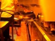 揭长沙俏江南黑厨内幕:扫地扫把去刷锅 臭鱼冒充活桂鱼