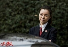 人民的名义取景拍摄地是在什么地方?现实生活中汉东省是指那个省?