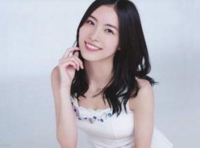 日本女偶像容貌总选举 看看今年的冠军是谁