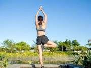 减肥后肌肤会变松弛吗 松弛皮肤变紧致方法