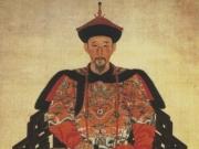 雍正杀了多少亲兄弟 帝王权术下的牺牲品