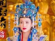 开封府传奇刘娥历史原型是谁 心机太后的传奇成长史