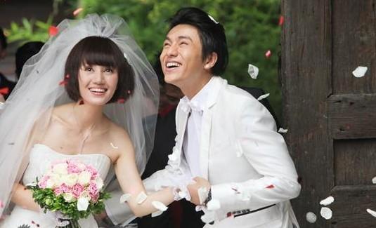 陈坤结婚了没_陈坤结婚了吗?陈坤儿子照片曝光_资讯 - 聚男网