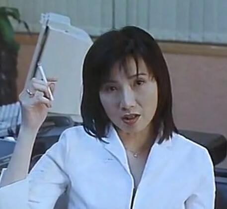 【图】龙在边缘电影结局如何 刘德华的一部经典著作