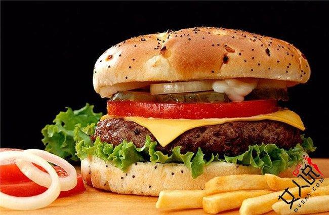 甲减的饮食禁忌 患者一定要注意遵守的饮食准则 2