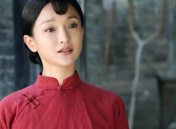 【图】红高粱电视剧演员表有谁? 朱亚文变身东北猛汉追媳妇图片