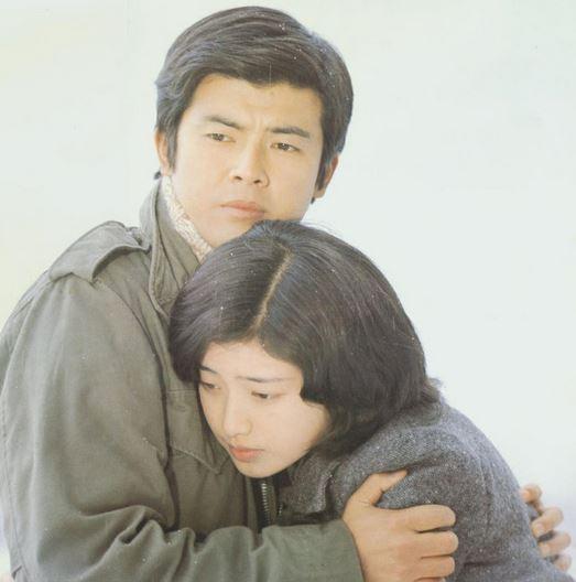 山口百惠和三浦友和孩子多大 两人结婚多年恩爱如初图片