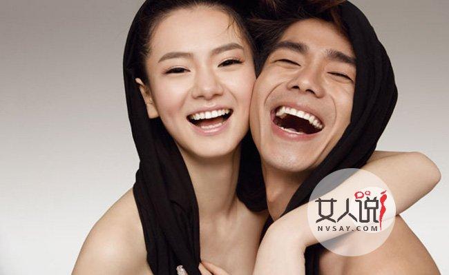 聚男网 资讯 娱乐    袁成杰是戚薇的前男友,这事众所周知.
