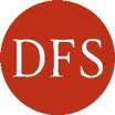 关于DFS集团