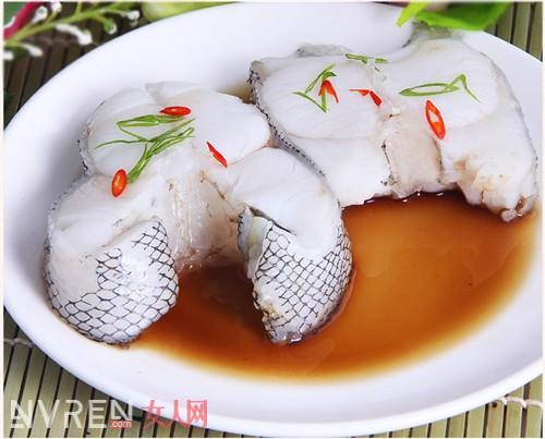 鳕鱼的营养价值及功效有哪些 怎么做好吃又营养