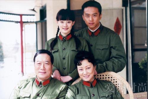 邓超孙俪离婚内幕揭秘 邓超出轨是真是假