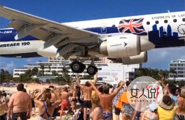 中游客泰机场遭骂 游客遭泰机工作人员辱骂疑有种族歧视