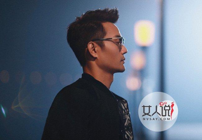 王凯是断背山吗 靖王爷与陈乔恩的恋情是场商业表演吗