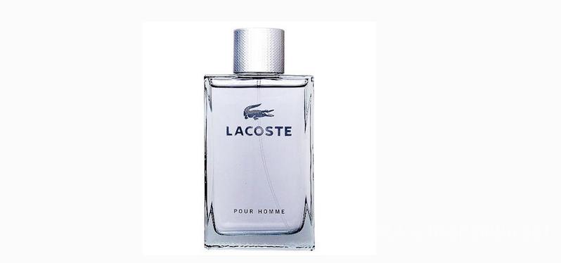 新郎用什么香水