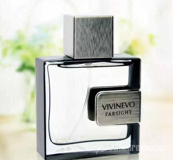 维维尼奥 锐智香水