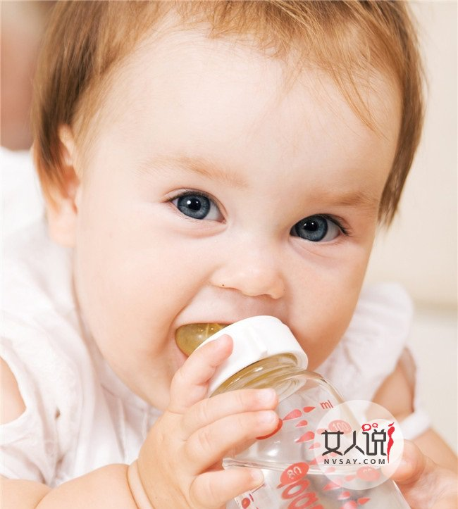 婴儿老是吐奶怎么办