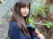 日本网民热烈讨论的「池田七帆」~原来是中国美少女Coser