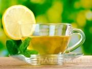 夏天美白怎么可以少了柠檬