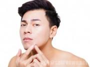 自制面膜 实用有效还健康