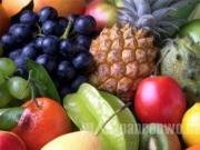 美白蔬果汁 这个夏天让你一白到底