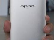 OPPO R11什么时候上市?全新代言人曝光 竟然是他!