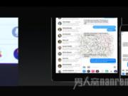 苹果开发者大会发布了什么?苹果WWDC2017新品干货汇总