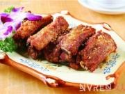 七款蒜香四溢的下饭菜推荐给你,你让好吃的停不下来!