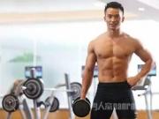 快速达到完美健身效果 你该试试这几个方法