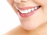 牙齿发黄很惆怅?5招教你如何快速美白牙齿!