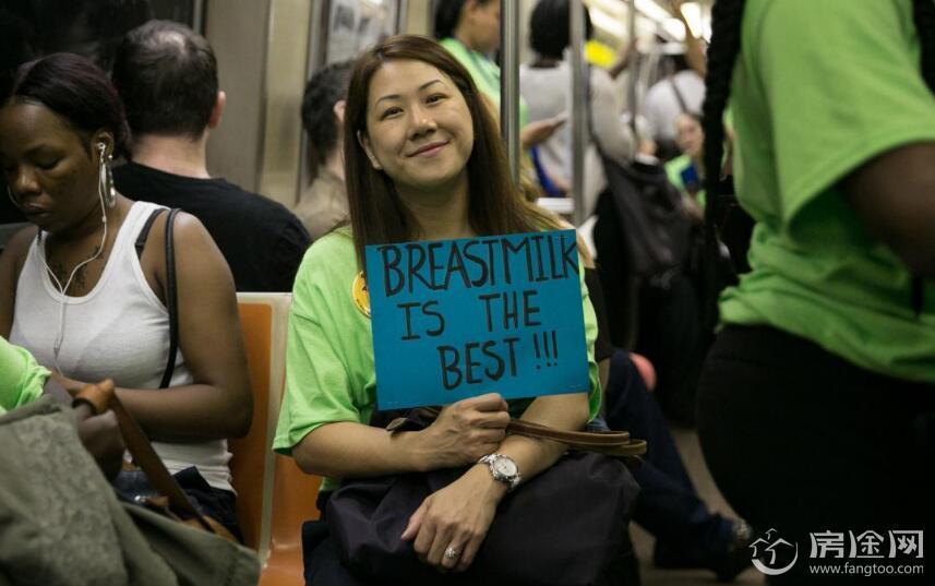 掀���9�#��'_少妇地铁集体掀上衣 地铁上出现惊人一幕究竟是为了说明什么
