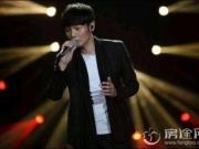 《明日之子》冠军之战李荣浩帮唱谁?最强厂牌冠军是马伯骞吗?