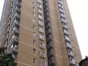6岁男孩从19楼飘窗坠亡  事发前父亲留孩子一个人看电视