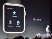 苹果新品又跳票 或将于明年年初上市